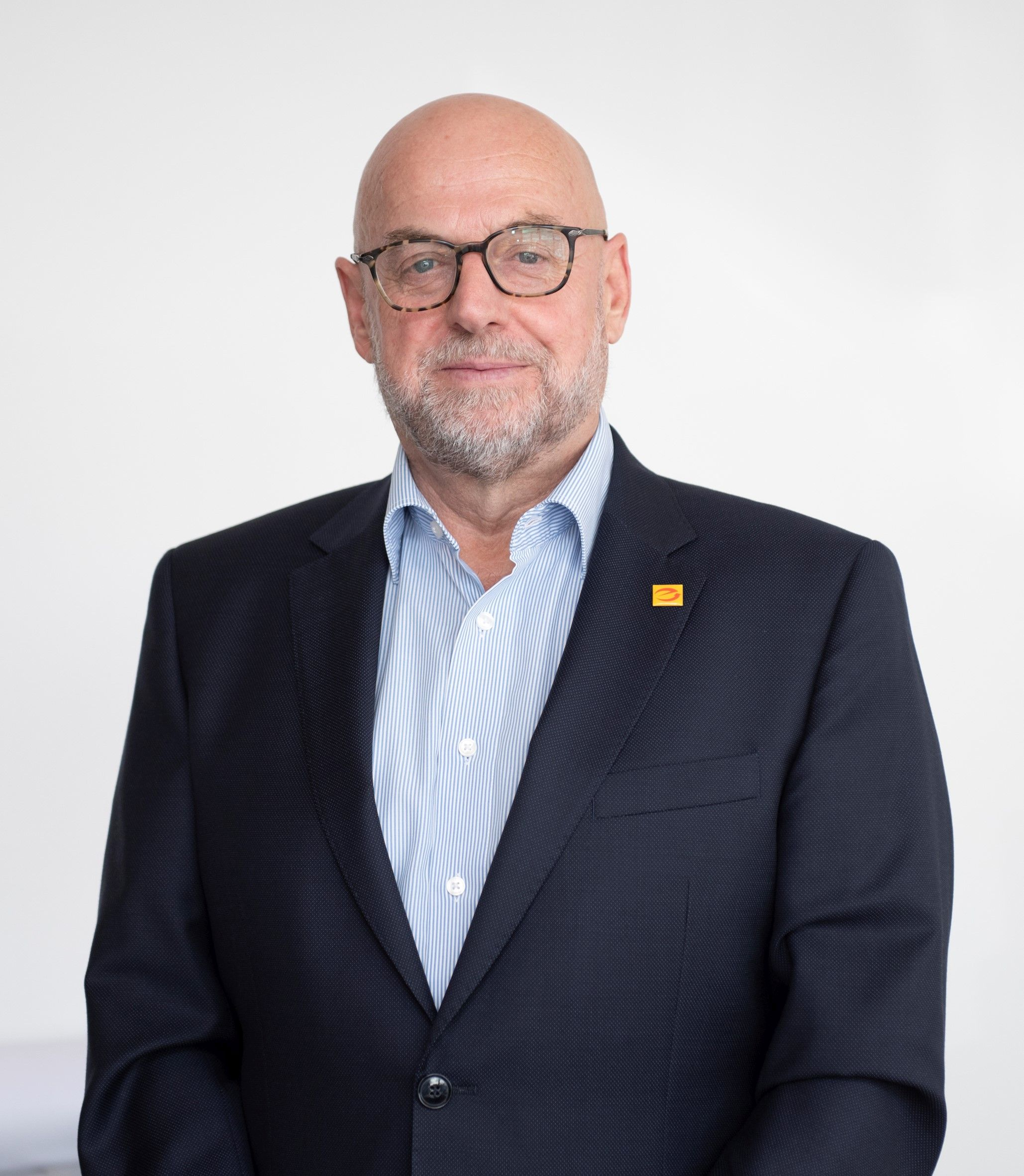 Günter Bartruff